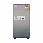 Brankas Fire Resistant Safe Ichiban HSC 804 A