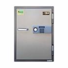 Brankas Fire Resistant Safe Ichiban HSX 60 A