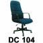 Kursi Direktur Daiko DC-104