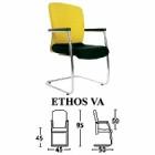Kursi Manager Modern Savello Ethos VA