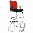Kursi Manager Modern Savello Ethos VT1
