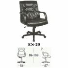 Kursi Direktur & Manager Subaru Type ES-20