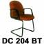 Kursi Hadap Daiko Type DC 204 BT