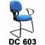 Kursi Hadap Daiko Type DC 603