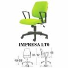 Kursi Staff & Sekretaris Savello Type Impresa LT0