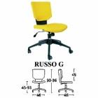 Kursi Staff & Sekretaris Savello Type Russo G