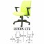 Kursi Manager Modern Savello Luxus LTZ