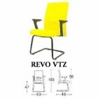 Kursi Manager Modern Savello Revo VTZ