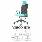 Kursi Manager Modern Savello Vergo HT0