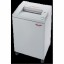 Mesin Penghancur Kertas (Paper Shredder) Ideal 3804