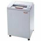 Mesin Penghancur Kertas (Paper Shredder) Ideal 4002