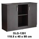 Gradenza Pendek Expo Type DLG-1201