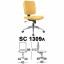 Kursi Sekretaris Chairman Type SC 1309A