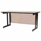 Meeting Table Alba Type MT-1200