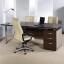 Meja Kantor Modera Type DRT-1812-05-R