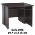Meja Komputer Expo Type MDC-8075