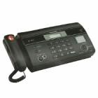 Mesin Fax Panasonic KX-FT981