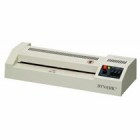 Mesin Laminating Dynamic LM 330