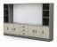 Multifile Cabinet System Alba MFC WB – 330 (Whiteboard)
