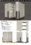 Mobile File Mekanik Alba MF AUM 2-01