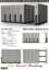Mobile File Mekanik Alba MF AUM 3-04