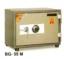 Brankas Fire Resistant Safe Bossini BG-55 M
