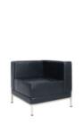 Sofa Kantor Chairman BIO L