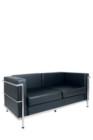 Sofa Kantor Chairman VEO 02