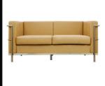 Sofa Kantor Donati  RBS 2 Seater