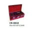 Cash Box Daiko CB-8818
